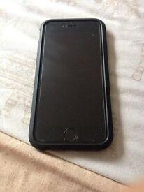Apple iPhone 6 Space Grey, 64GB, unlocked