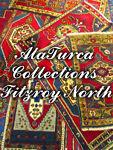 Alaturca Collections Fitzroy North