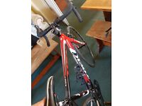 Sale My TREK Aluminum 2.1 Road bike