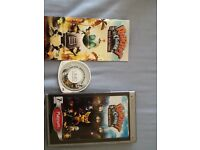 PSP GAME RATCHET & CLANK. AS NEW