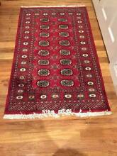 Beautiful Persian Rugs (original price is about $550) Coburg Moreland Area Preview