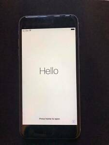 IPHONE 6S Plus 16g Munno Para West Playford Area Preview