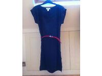 NEW Forever 21 Black Dress - Size S