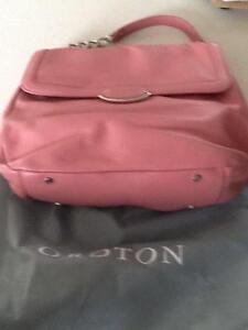 New Oroton Hand bag Parramatta Parramatta Area Preview