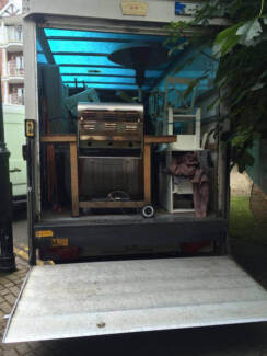 Melbourne Removalist,House Moving,Furniture Removal $55/1hr