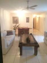 Master room with private bathroom for rent!!for couples&friends! Southport Gold Coast City Preview
