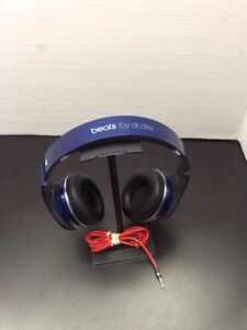 Ecouteurs Beats by dr.dre/Monster