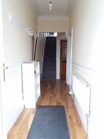 Affordable student accommodation less than a 5 minute walk from the University of Huddersfield