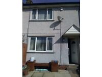 2 bedroom house on Guard House Avenue in keighley BD22 6JT