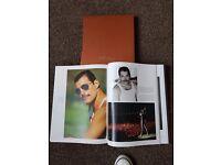 Freddie Mercury Singles collection box set