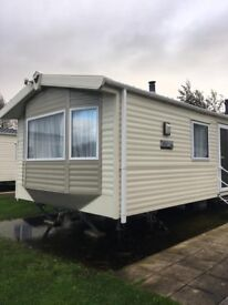Caravan for sale, Willerby Rio Premier Caravan