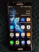 Samsung Galaxy S6 edge plus 64GB Riverview Ipswich City Preview