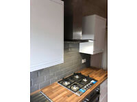 Kitchens, Bathrooms and Garage Conversions