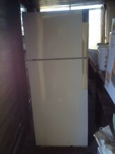 Fridge and freezer Westinghouse Corio Geelong City Preview
