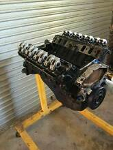 Holden V8 Race Ported Heads Cam suit 308 355 383 perfromance Jimboomba Logan Area Preview