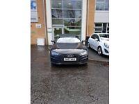 Audi A7 S-Line (Seeking quick sale)