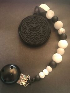 New OREO Cookie Teether