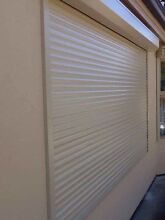 Width 900* Drop 1800  on special Hampstead Gardens Port Adelaide Area Preview