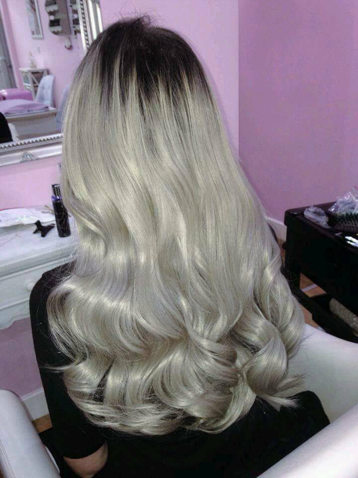 Hair Extensions In Manchester Huddersfield Leeds Bury Bolton Oldham