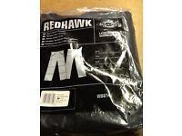 RedHawk Dickies work trousers