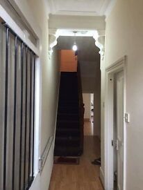 Double bedroom for £500 pcm 🔥🔥🔥