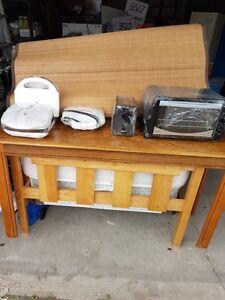 Kitchen appliances/ gadgets for sale