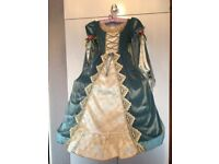 Girls dressing up dresses age 3+ *individual pricing*