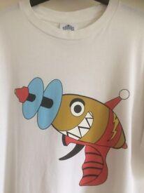 Rare Billionaire Boy's Club - T Shirt, Immacualte, Take offers