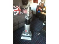 Dyson vacuum great condition