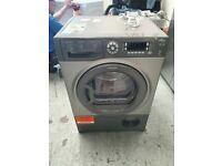 Hotpoint 'Condenser Dryer' (9kg) *Ex-Display* (12 Month Warranty)