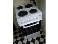 Electric cooker 60 ONO