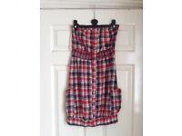 Ladies dress size 6