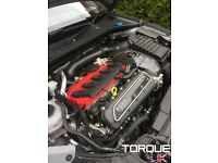 TORQUE UK - MOBILE VEHICLE REMAPPING