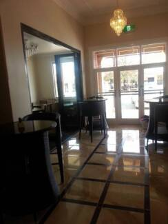 Freehold Hotel - For Sale (Riverina Area) Hay Hay Area Preview