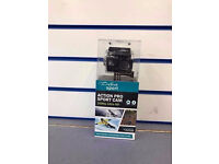 ACTIVE PRO SPORT CAMERA BRAND NEW WITH RECEIPT