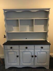 Fabulous Welsh Dresser SALE £270