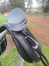 All purpose tekna saddle Wundowie Northam Area Preview