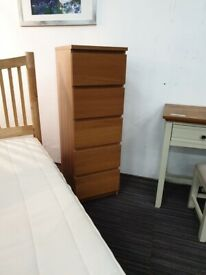 Tall drawers f