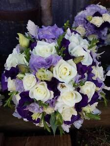 WEDDING BOUQUET PACKAGE $490.00 Penrith Area Preview