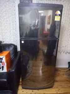 410 litre whirlpool fridge/freezer Grasmere Camden Area Preview