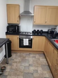 2 BED TYESLEY (NEAR HALL GREEN/ACOCKS GREEN) FOR EXCHANGE
