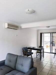 $160pw Bedroom for rent in Algester