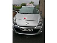 Great Deal's on Learner Driver Gift Vouches