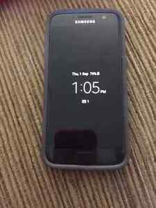 Galaxy s7!! Muswellbrook Muswellbrook Area Preview