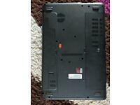 Custom built Acer aspire laptop for sale