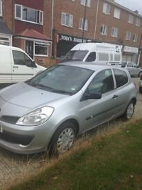 ideal little car for sale great condition band c tax £30 a year mint interior £1280