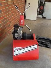 Rover 45  Reel Mower Croydon North Maroondah Area Preview