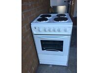 Cooker vgc only selling due to getting new cooker