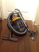 Dyson DC23 Vacuum Muswellbrook Muswellbrook Area Preview