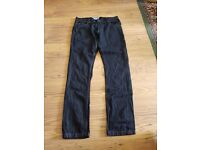 Mens Jeans (4 pairs)